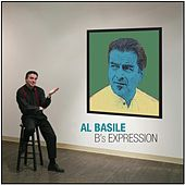 Play & Download B's Expression by al basile | Napster