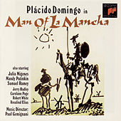 Play & Download Man of La Mancha by Placido Domingo | Napster