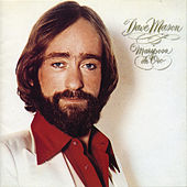 Play & Download Mariposa de Oro by Dave Mason | Napster