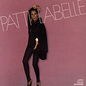 Play & Download Patti LaBelle by Patti LaBelle | Napster