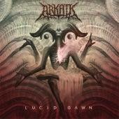 Lucid Dawn by Arkaik
