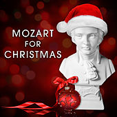 Mozart for Christmas by Various Artists
