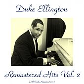 Remastered Hits, Vol. 2 (Remastered 2015) by Duke Ellington