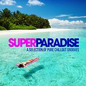 Play & Download Super Paradise (A Selection of Pure Chillout Grooves) by Various Artists | Napster