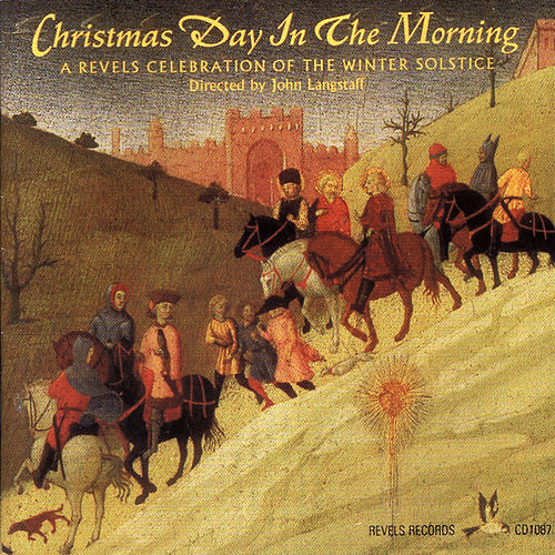 Play & Download Christmas Day In The Morning by Revel Players | Napster