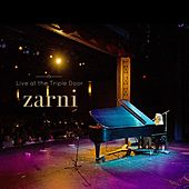 Play & Download Live At the Triple Door by Zarni | Napster