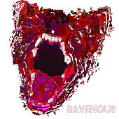 Play & Download Ravenous by Beast | Napster