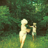 Harmlessness by The World Is A Beautiful Place & I Am No Longer Afraid To Die