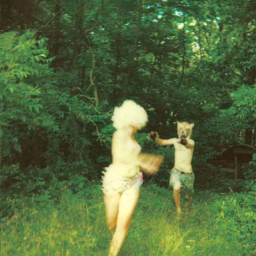 Play & Download Harmlessness by The World Is A Beautiful Place & I Am No Longer Afraid To Die | Napster