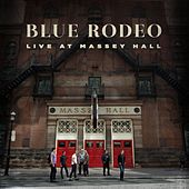 5 Days in May (Live) by Blue Rodeo