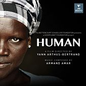 Human - OST by Armand Amar