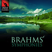 Play & Download Brahms' Symphonies by Hans Swarowsky | Napster