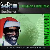 A Louisiana Christmas by Various Artists