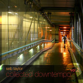 Seb Taylor: Collected Downtempo, Vol. 2 by Various Artists