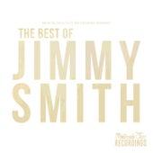 The Best of Jimmy Smith von Jimmy Smith