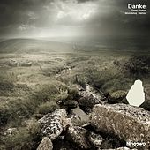 Three Rivers by Danke