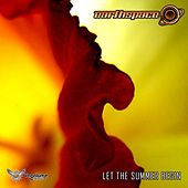 Let The Summer Begin by Earthspace