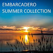 Embarcadero: Summer Collection - EP by Various Artists