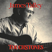 Play & Download Touchstones by James Talley | Napster