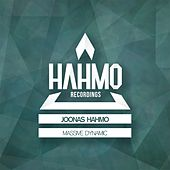 Play & Download Massive Dynamic by Joonas Hahmo | Napster