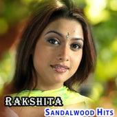 Play & Download Rakshita Sandalwood Hits by Various Artists | Napster