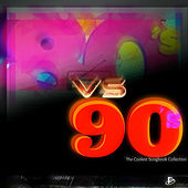 Play & Download 80´s vs 90´s (The Coolest Songbook Collection) by Various Artists | Napster