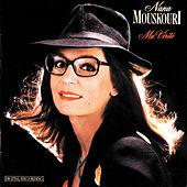 Play & Download Ma Verite (French) by Nana Mouskouri | Napster