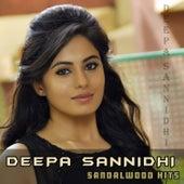 Deepa Sannidhi Sandalwood Hits by Various Artists