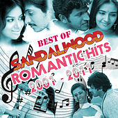 Play & Download Best of Sandalwood Romantic Hits 2001 - 2011 by Various Artists | Napster