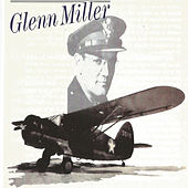 Play & Download Memories of Glenn Miller by Herb Miller Orchestra | Napster