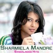 Sharmiela Mandre Sandalwood Hits by Various Artists
