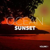 Play & Download Ocean Sunset, Vol. 1 (Chilling Island Beach Grooves) by Various Artists | Napster