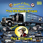 Play & Download C B Radio Craze - Now Yer Talkin' by Various Artists | Napster