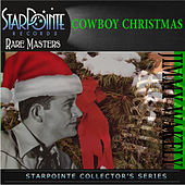 Cowboy Christmas by Jimmy Wakely