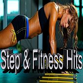 Step & Fitness Hits by Various Artists