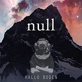 Play & Download Hallo Boden by Null | Napster