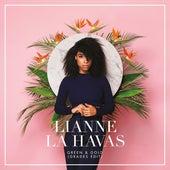 Green & Gold (GRADES Edit) by Lianne La Havas