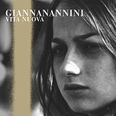 Play & Download Vita nuova by Gianna Nannini | Napster
