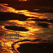 Play & Download Segundo by Jinichiro Inoue | Napster