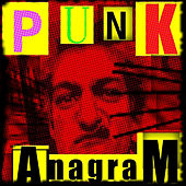 Play & Download Punk of Anagram by Various Artists | Napster