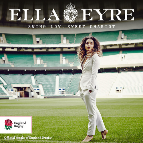 Swing Low, Sweet Chariot (Fan Version) by Ella Eyre