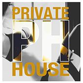 Private House by Various Artists