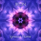 Play & Download Ikon by Igneous Flame | Napster