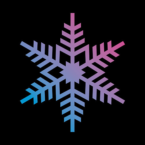Play & Download Xema by Throwing Snow | Napster