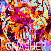 Play & Download Gnasher by Beast | Napster