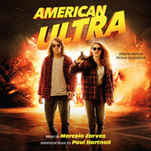 Play & Download American Ultra by Various Artists | Napster