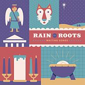 Play & Download Waiting Songs by Rain for Roots | Napster