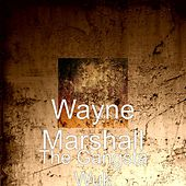 Play & Download The Gangsta Wuk by Wayne Marshall | Napster