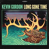 Long Gone Time by Kevin Gordon