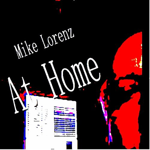 Play & Download At Home by Mike Lorenz | Napster
